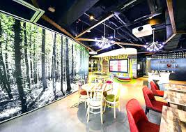 google office interior office interior contacts address google london uk soho central st