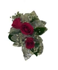 corsages near me floral corsages from flower shops and scottsdale az