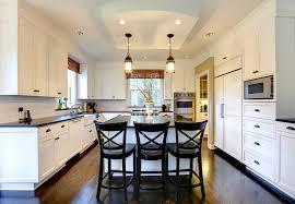 kitchen cabinets companies kitchen design kitchen cabinet makers kitchen cabinets for sale