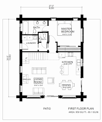 log home floor plans with pictures log home floor plans luxury horseshoe bay log house plans log cabin