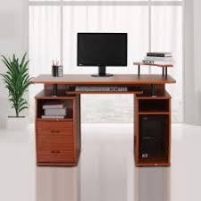pc bureau sur mesure bureau des modèles de toutes les tailles et pour tous les budgets
