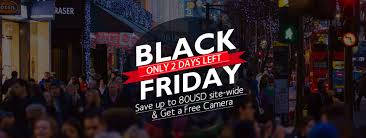 black friday is coming eonon 2016 black friday sale with free camera provided to car dvd