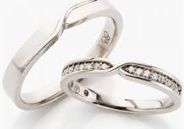 wedding quotes ring wedding ring quotes lovely wedding ring quotes quotes of the
