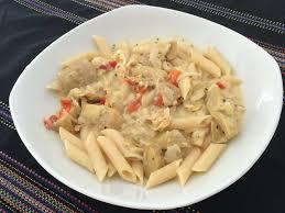 cuisine artichaut artichaut nos recettes de artichaut délicieuses