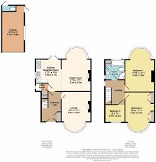 3 bedroom semi detached house for sale in herringthorpe valley