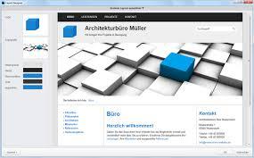 design anpassen layout an ihr corporate design anpassen