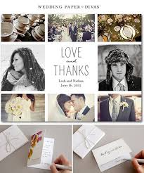 8 best wedding thank you s images on card wedding