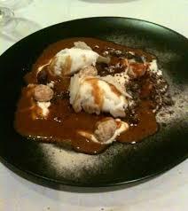 cuisine haba chocolate con baobab y haba tonka picture of rijks amsterdam