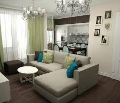 offene küche wohnzimmer einrichtungsideen für wohnzimmer mit offener küche