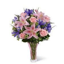 flowers for mothers day best flowers for mother u0027s day send flowers to mother