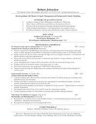 Disney Resume Example by Sports Sales Representative Resume