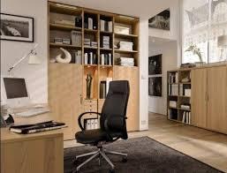Modern Office Interior Design Concepts 347 Best Modern Office Interiors Images On Pinterest