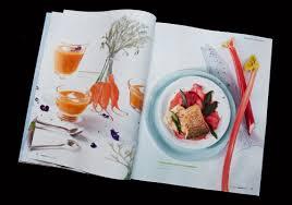 saisonküche saisonküche lustvoll kombinieren