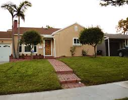 Burbank House 2028 N Maple Street Burbank Ca 91505 For Sale Re Max