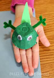 frog life cycle recycled craft frog life cycles cycling and frogs
