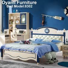 Childrens Bedroom Furniture Cheap Prices Wholesale Kid Bedroom Furniture Designs Online Buy Best Kid