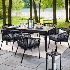 target outdoor decor 9 best outdoor benches chairs flooring