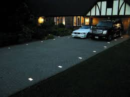 Solar Powered Runway Lights by Get 20 Driveway Lighting Ideas On Pinterest Without Signing Up