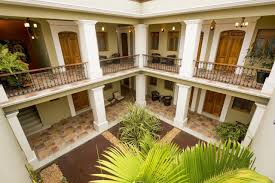 xtilu hotel adults only oaxaca city mexico booking com