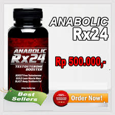 jual obat anabolic rx24 asli di jember 082225845909 azizah toko