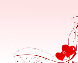 heart design for powerpoint 23 best love powerpoint templates images on pinterest ppt template