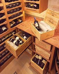 the world u0027s best wine cellars for billionaires and maybe for you too