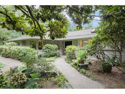 6106 sw woods ct for sale portland or trulia