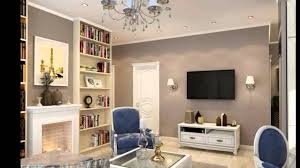 wohnzimmer streichen ideen wohndesign ehrfürchtiges einfach wandgestaltung wohnzimmer idee
