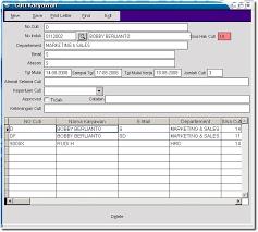 format rekap absensi pegawai payroll software indonesia absensi pph 21 aplikasi penggajian gaji