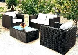 target outdoor furniture musicink co