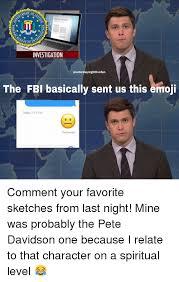 Pete Rose Meme - pete rose meme fbi rose best of the funny meme