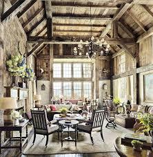 Legendary Homes Design Center Greenville Sc 304 Best Indoor Spaces Design Images On Pinterest Home