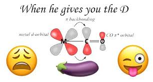Funny Chemistry Memes - the purest chemistry memes chemistry meme instagram photos and