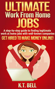 Companies With Work At Home Cheap Www Jobs At Home Find Www Jobs At Home Deals On Line At