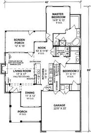 1st Floor Master House Plans Plan 42814mj Stunning Tuscan Abode Luxury Houses Photo