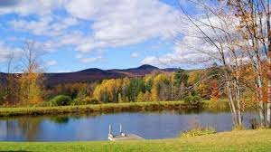 Vermont scenery images Beauty in vermont jpg