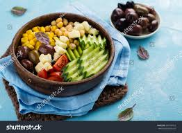 raw food diet clean eating concept stock photo 581543953