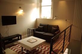 chambre d hote nancy centre ville chambre d hôtes sous les toits de la vieille ville studio nancy
