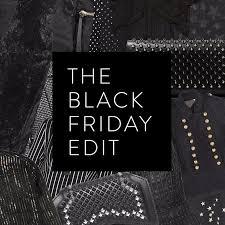 2016 best black friday deals best black friday deals 2016 popsugar fashion