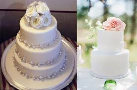 simple wedding cakes best small simple wedding cakes gallery styles ideas 2018