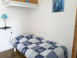 chambres d hotes verdun maison d hôtes à proximité de l argonne et de verdun en meuse chc