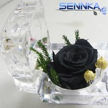 cheap roses cheap glass roses cheap glass roses suppliers and manufacturers