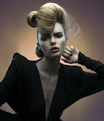 avant guard hair pictures 56 best avant garde hair images on pinterest big hair plaits