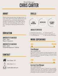 Perfect Resume Template Word Perfect Resume Template Word Professional Resumes Sample Online