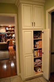 kitchen pantry cabinet ideas kitchen corner pantry dimensions kitchen corner pantry dimensions
