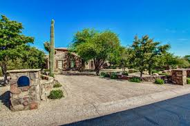 Jayco Finch Floor Plan by Scottsdale Grayhawk Homes For Sale And Demographic Information