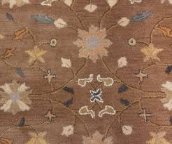 Area Rugs 8x10 Inexpensive Dainty Turquoise Rug Clearance Area Rugs 8x10 12x12 Area Rugs