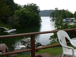 Cabins For Rent by Lake Rental Lake Cabin For Rent In Virginia Claytor Lake Cabin
