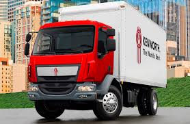 2017 kenworth cabover kenworth adds cabover truck body builder manual and video trucking