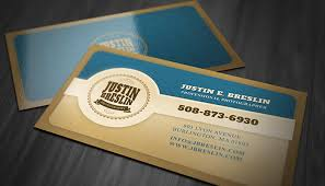 49 photography business cards free free premium